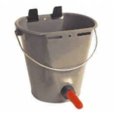 CALF FEEDING BUCKET 8LTR