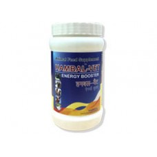 ENERGY BOOSTER 2KG