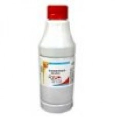 IMPACTION REDUCER 200ML