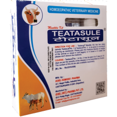 MASTITIS KIT