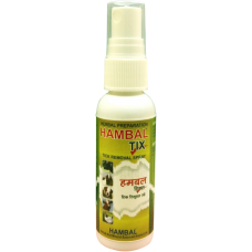 TICK REMOVAL SPRAY 50ML